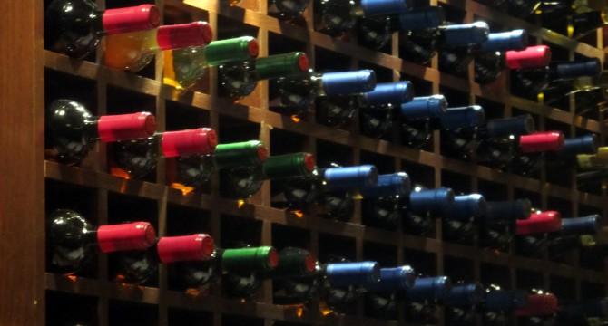 Où trouver nos vins?