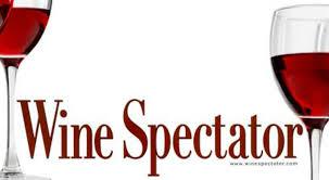 Wine Spectator: 90/100 pour notre La Livinière 2014
