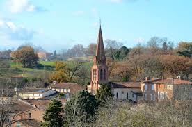 Dégustation-Vente à Fourquevaux/Toulouse le samedi 09 décembre