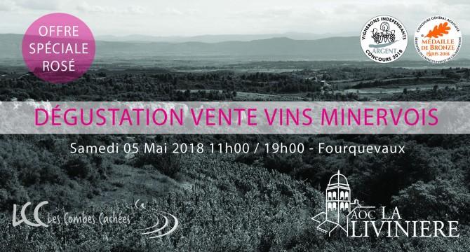 Journée porte ouverte à Toulouse/Fourquevaux le 05 Mai: bloquez la date