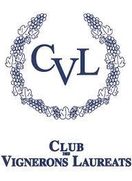 Le Domaine LCC rejoint le Club des Vignerons Lauréats