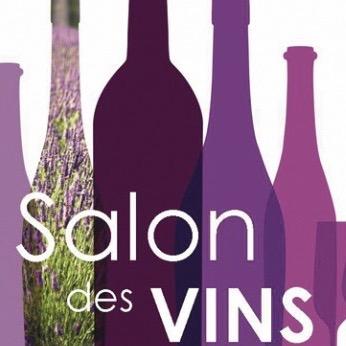 Salons des vins hiver et printemps 2020: le calendrier